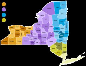 CAS-Reps-Territory-Map