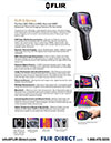 Flir-infrared-camera-e60-datasheet-sm2